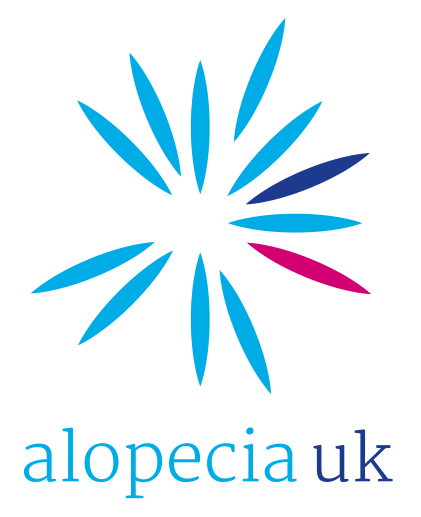 alopacia.uk