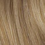 Ginger blonde