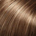 Dark Red Golden Blonde (10RH16)
