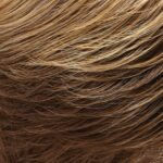 Light Brown Red-Gold Blonde (10/26TT)