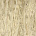 Light blonde
