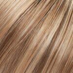 Malibu Blonde (12FS12)