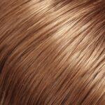Light Red Golden Brown (12/30BT)
