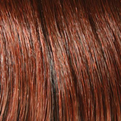 Dark Brown, Dark Red(130/4)