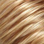 Medium Natural Ash Blonde (14/26)