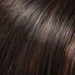 Soft Black Gold (1BRH30)