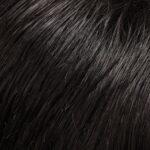 Soft Black (1B)