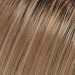 Venice Blonde (22F16S8)