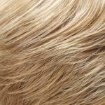 Light Ash Blonde (22F16)