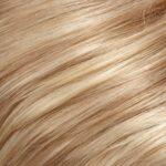 Light Golden Blonde (24B22)