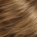 Dark Natural Ash Blonde (24BT18)
