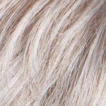 snow mix (grey % high heat fiber)