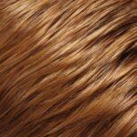 Dark Red Golden Blonde (27MB)