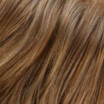 Medium Red Gold Blonde (27T613F)