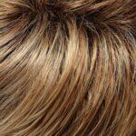 Medium Natural Red Golden Blonde (27T613S8)
