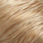Medium Red Gold Blonde (27T613)