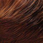 Medium Red Gold Blonde (32F)