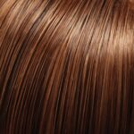 Dark Brown Red Gold Blend (4/27/30)