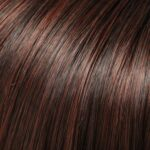 Dark Brown Red (4/33)