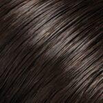 Dark Brown (4)