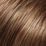 Medium Brown Natural Blonde (8RH14)