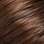 Medium Brown Natural Red (8/32)