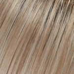 Palm Springs Blonde (FS17/101S18)