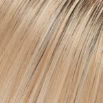 Loguna Blonde (FS24/102S12)