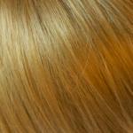Gold Blond