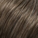 Medium Brown Light Grey (38)