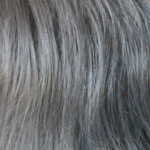 Silver Thread