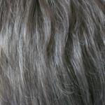 Smoked Grey