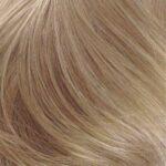 Natural Blond